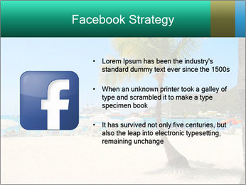 0000074597 PowerPoint Templates - Slide 6