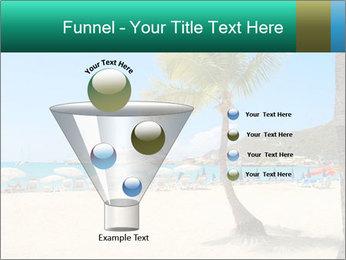 0000074597 PowerPoint Template - Slide 63