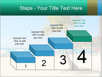 0000074597 PowerPoint Templates - Slide 64