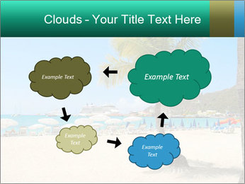 0000074597 PowerPoint Templates - Slide 72