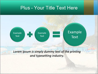 0000074597 PowerPoint Template - Slide 75