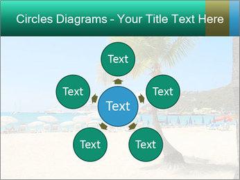 0000074597 PowerPoint Template - Slide 78