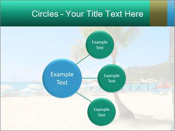 0000074597 PowerPoint Template - Slide 79