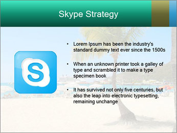 0000074597 PowerPoint Template - Slide 8