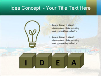 0000074597 PowerPoint Template - Slide 80