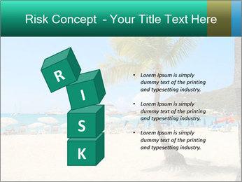 0000074597 PowerPoint Templates - Slide 81