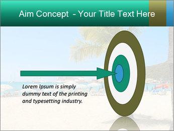 0000074597 PowerPoint Templates - Slide 83