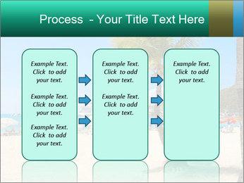 0000074597 PowerPoint Template - Slide 86
