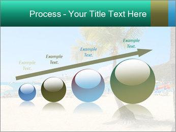 0000074597 PowerPoint Templates - Slide 87