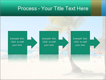 0000074597 PowerPoint Template - Slide 88