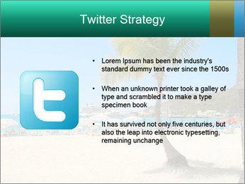 0000074597 PowerPoint Templates - Slide 9