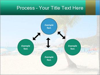 0000074597 PowerPoint Template - Slide 91