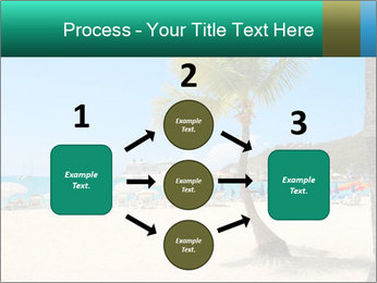 0000074597 PowerPoint Template - Slide 92