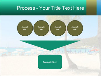 0000074597 PowerPoint Template - Slide 93