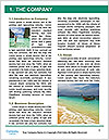 0000074597 Word Templates - Page 3