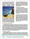 0000074597 Word Template - Page 4