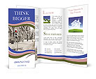 0000074598 Brochure Template