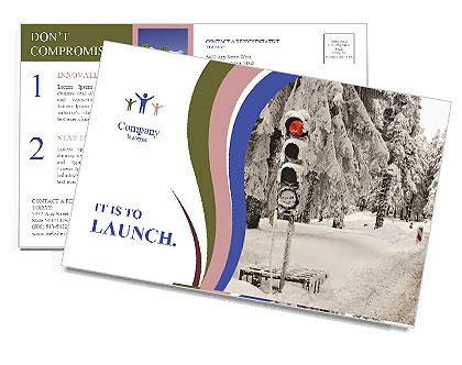 0000074598 Postcard Template
