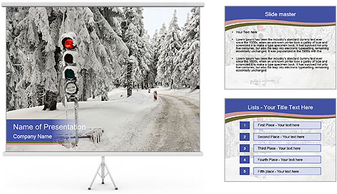 0000074598 PowerPoint Template