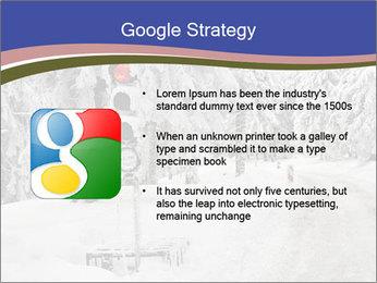 0000074598 PowerPoint Template - Slide 10