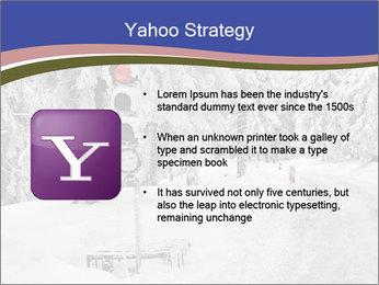 0000074598 PowerPoint Template - Slide 11