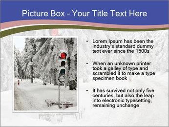 0000074598 PowerPoint Template - Slide 13