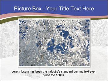 0000074598 PowerPoint Template - Slide 15