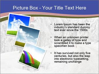 0000074598 PowerPoint Template - Slide 17