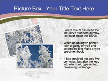0000074598 PowerPoint Template - Slide 20