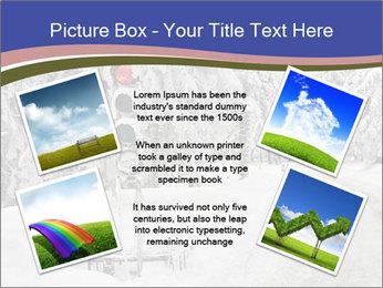 0000074598 PowerPoint Template - Slide 24