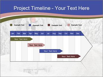 0000074598 PowerPoint Template - Slide 25