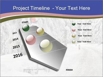 0000074598 PowerPoint Template - Slide 26
