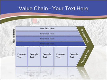 0000074598 PowerPoint Template - Slide 27