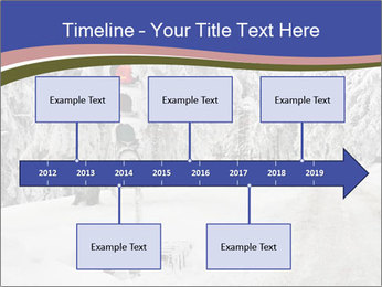 0000074598 PowerPoint Template - Slide 28