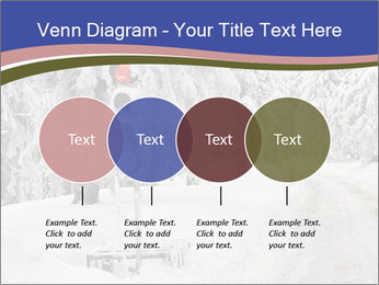 0000074598 PowerPoint Template - Slide 32