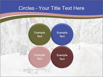 0000074598 PowerPoint Template - Slide 38