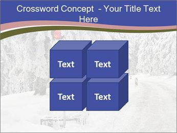 0000074598 PowerPoint Template - Slide 39