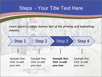 0000074598 PowerPoint Template - Slide 4
