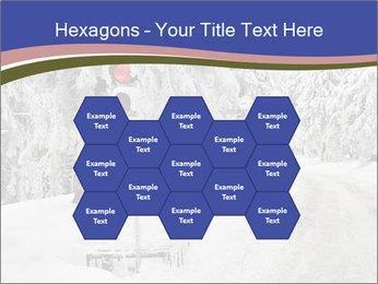 0000074598 PowerPoint Template - Slide 44