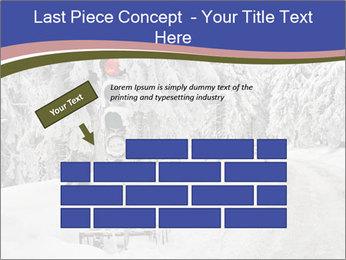 0000074598 PowerPoint Template - Slide 46