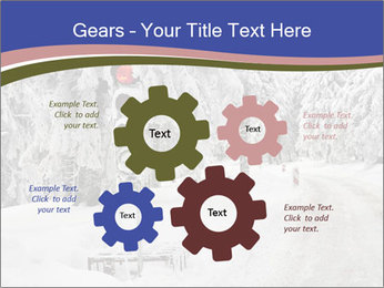 0000074598 PowerPoint Template - Slide 47