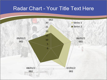 0000074598 PowerPoint Template - Slide 51