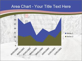 0000074598 PowerPoint Template - Slide 53