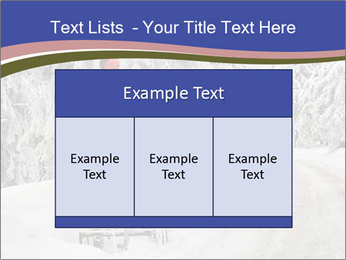 0000074598 PowerPoint Template - Slide 59