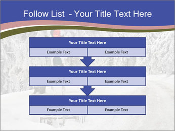 0000074598 PowerPoint Template - Slide 60