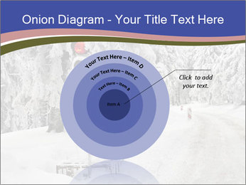 0000074598 PowerPoint Template - Slide 61