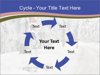 0000074598 PowerPoint Template - Slide 62