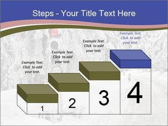 0000074598 PowerPoint Template - Slide 64