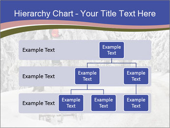 0000074598 PowerPoint Template - Slide 67