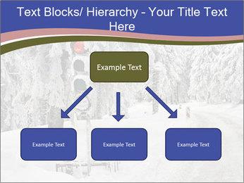 0000074598 PowerPoint Template - Slide 69